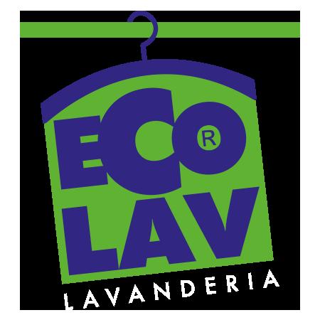 EcoLav - Lavanderia